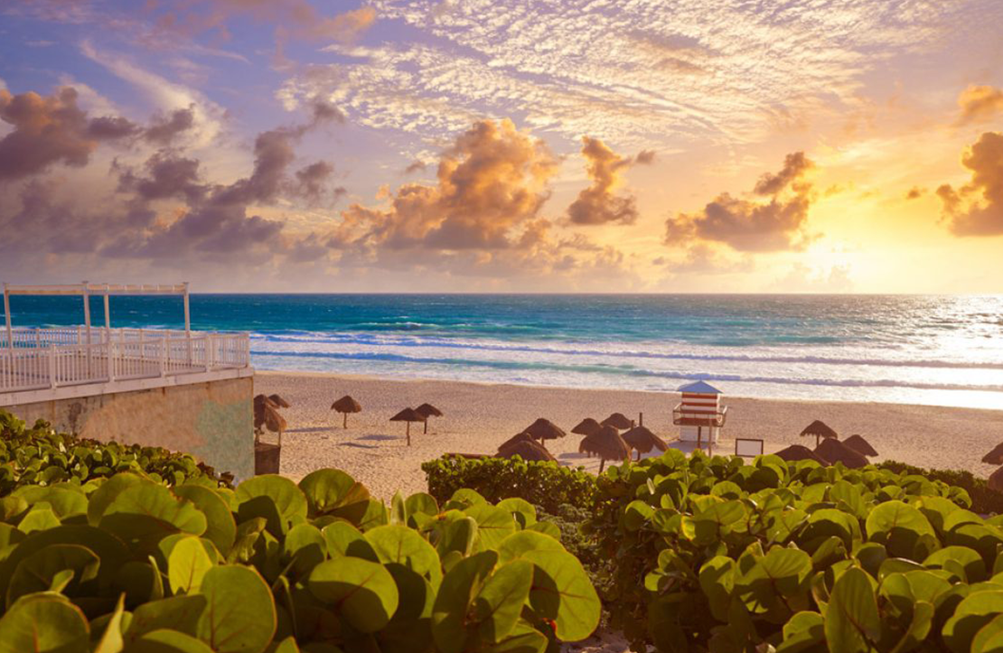 Cancun City Tour | Cancun City & Tours